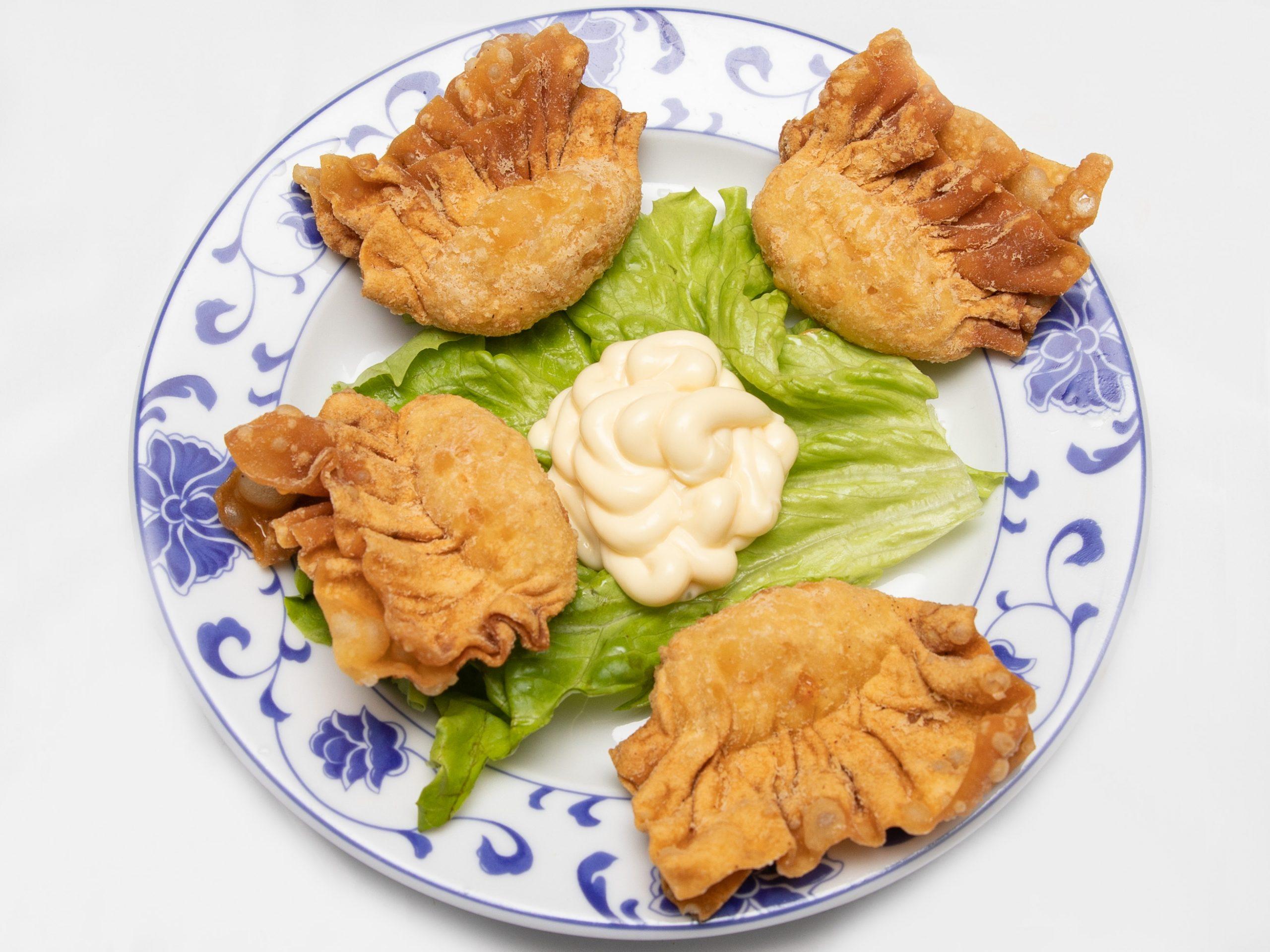 V16-raviolis-de-crevettes-frits